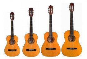 cat-cordes-guitare2