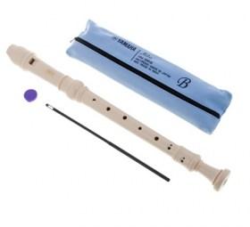 Flûte à bec Alto - Yamaha