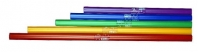 Boomwhackers® jeu chromatique basse