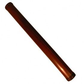 Bâton de pluie en bambou grand modèle