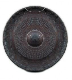 Gong vietnamien ø 60 cm