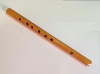 Flûte Quena