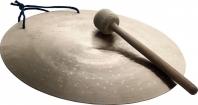 Wind gongs 65 cm