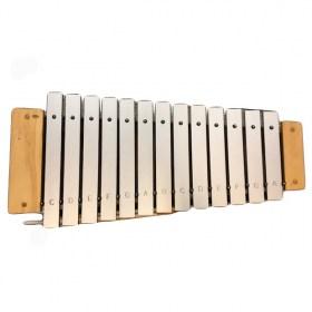 Métallophone Bergerault alto