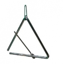 Triangle 20 cm