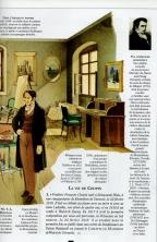 Chopin - livre