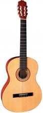 Guitare Classique Almeria