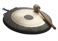 Chao gong - 55 cm
