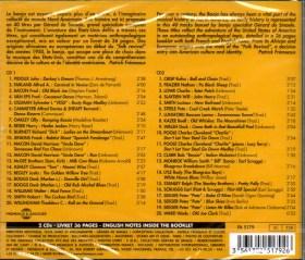 cd13.jpg