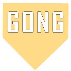 Gong vietnamien ø 30 cm