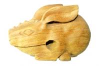 Lapin-guiro