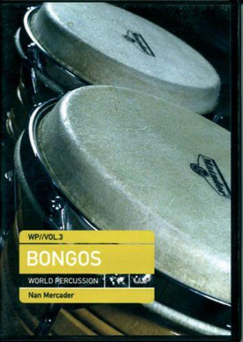 DVD  : Bongos