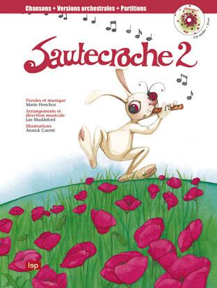 Sautecroche n°2