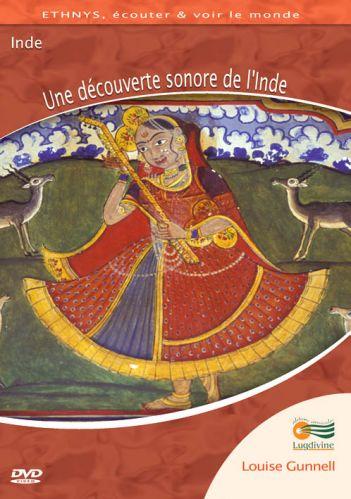 Une découverte sonore de l'Inde