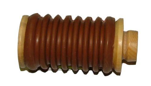 Appeau chevreuil