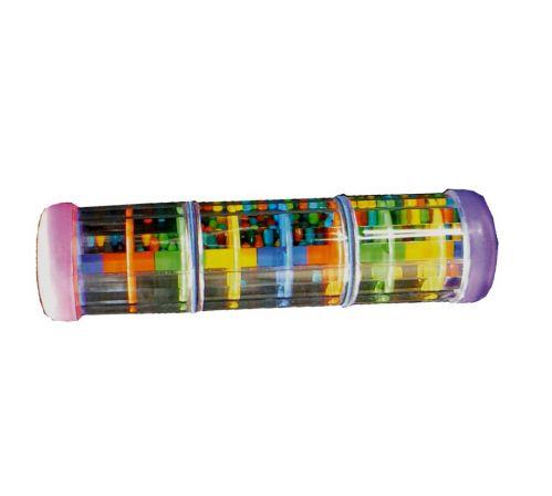 Mini baton de pluie en plastique
