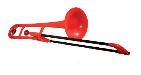 Trombone pBone Sib