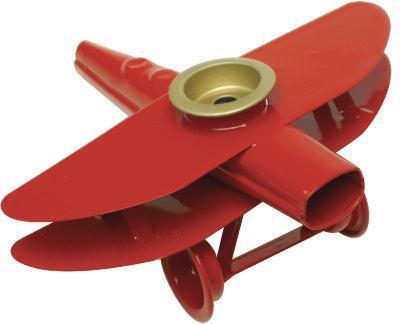 Kazoo : avion