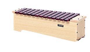 Xylophones Bergerault alto